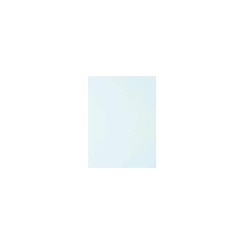 CARTULINA FASHION 65 X 50 COLOR AZUL CIELO - Envío Gratuito