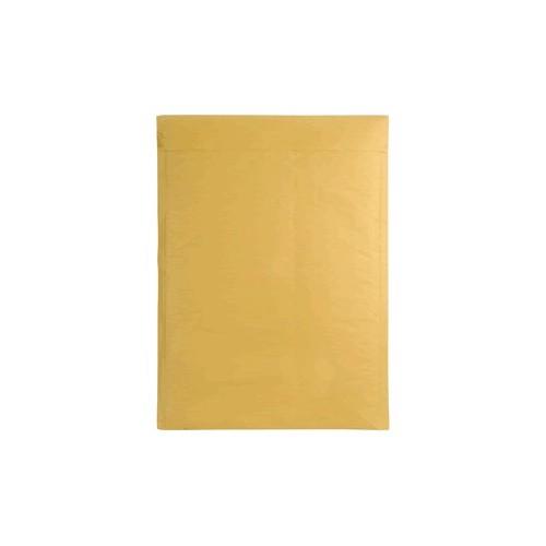 SOBRE CON BURBUJA 10.5X15 5 PIEZAS OFFICE DEPOT - Envío Gratuito