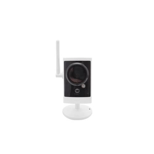 CAMARA DLINK HD EXTERIOR DCS 2330L WIFI - Envío Gratuito