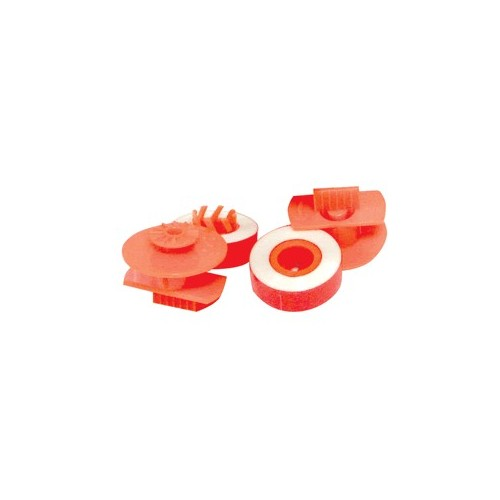 CORRECTOR BROTHER 3010 2 PACK