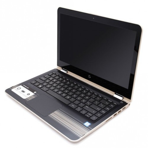 LAPTOP HP PAVILION X360 13-U00 - Envío Gratuito