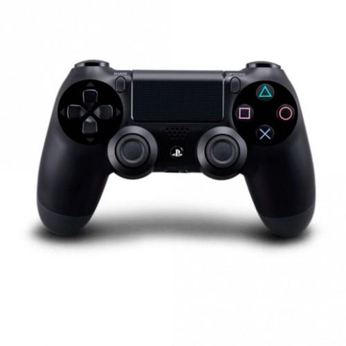 CONTROL PS4 DUALSHOCK - Envío Gratuito