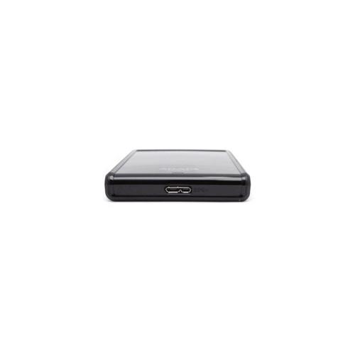 DISCO DURO ADATA 1TB 2.5 BLANCO/NEGRO USB 3.0 - Envío Gratuito
