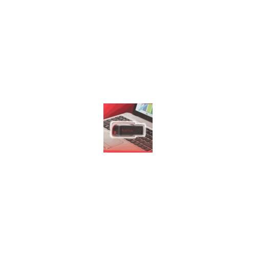 MEMORIA USB SANDISK 8GB Z50 CRUZER BLADE - Envío Gratuito