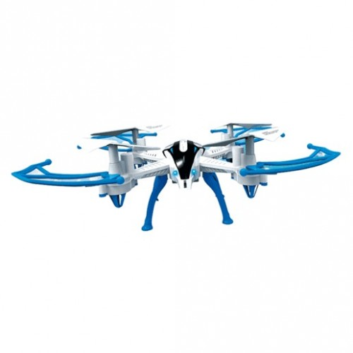 RC DRONE SUNSPORT IR40252G - Envío Gratuito