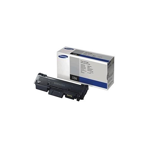 TONER SAMSUNG MLT-D116S/XAX - Envío Gratuito